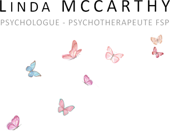 PSYCHOLOGUE – PSYCHOTHERAPEUTE FSP